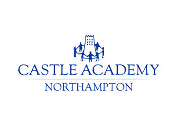 Castle Academy launches Teacher Development programme to share expertise with local schools