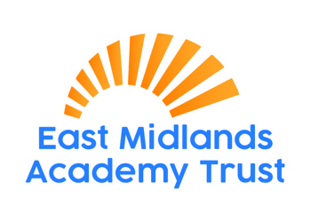 East Midlands Academy Trust to host regional conference on SEND provision
