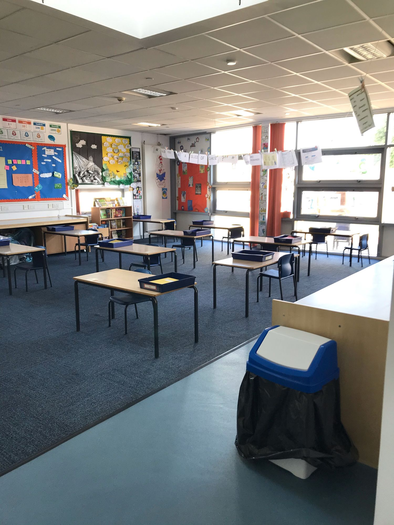 Classrooms3